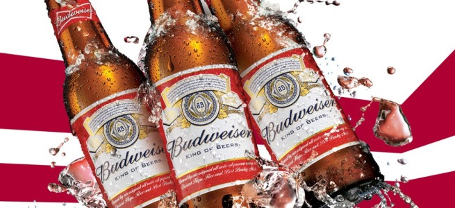 Budweiser Beer Specification Contents Process