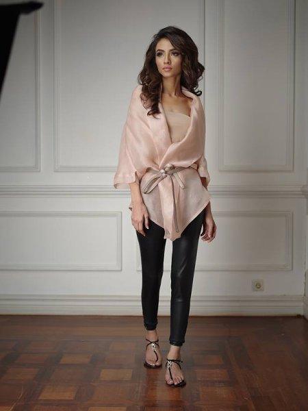 Misha Lakhani winter Party wear Dresses 2016 winter (4)