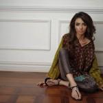 Misha Lakhani winter Party wear Dresses 2016 winter (5)