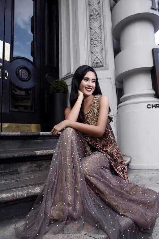 Saira Rizwan Winter Bridal Dresses 2016 (3)