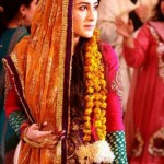 henna-dresses-for-brides 2016