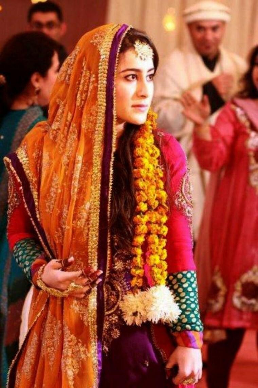 henna-dresses-for-brides 2021