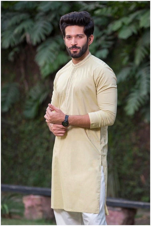 Best men kurta design