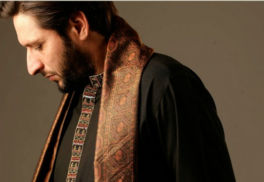 Bonanza-Latest-Shalwaar-Kameez-Winter-collection-for-Men-4.jpg