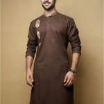 Bonanza Latest Shalwaar Kameez Winter collection for Men