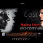 Mahira Khan Bol Movie