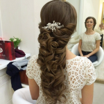 Prom Hairstyles Which Is Very Notable