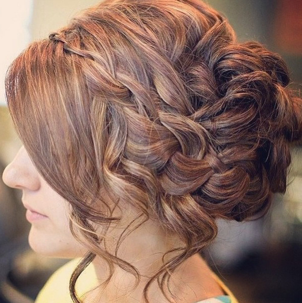 Short haircuts for women a style tips