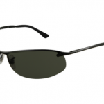 Ray Ban Aviator Goggles Collection