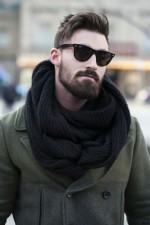 Ray Ban Aviator Goggles for Men 2016