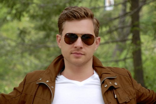 Ray Ban Aviator Goggles For Men 2016 A Style Tips