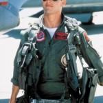 Ray Ban Aviator Goggles Collection