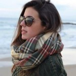 Ray Ban Erick Glasses Collection for Women