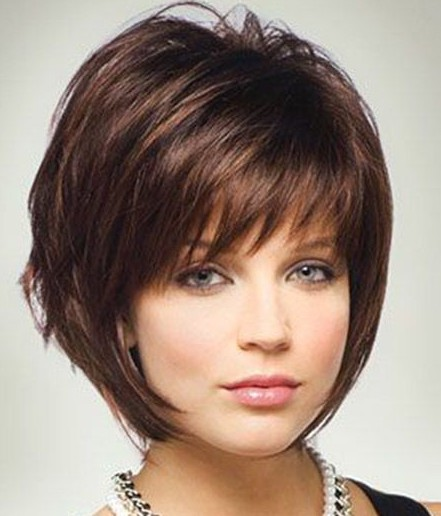 Short Haircuts for Women | A style tips