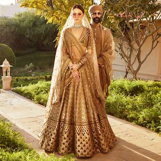 affordable bridal designers