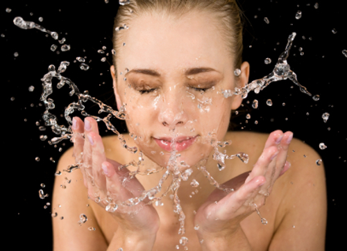 best ideas to remove pimples ridsbest ideas to remove pimples rids