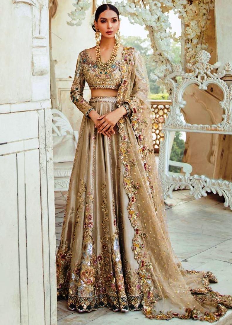 bridal dresses brands