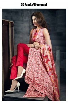 gul-ahmed-winter-collection-for-girls-1.jpg