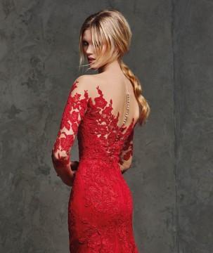 latest-bridal-gown-dresses-for-wedding-4-e1449402055943.jpg