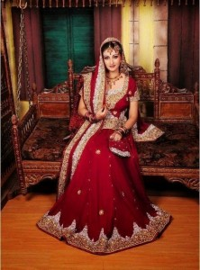 latest bridal gown dresses for wedding