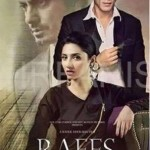 mahira khan movie Raees