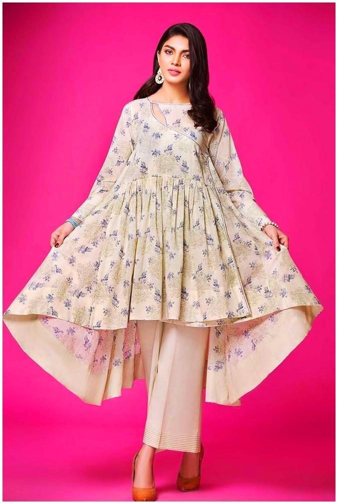 new frock design in pakistandresses