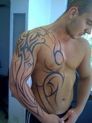 Tattoos fonts for men 2016 a style tips for What to use on new tattoos