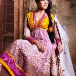 Indian Salwar Kameez in India