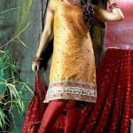Designer-Salwar-Kameez for Hindi Girls