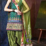 Indian Salwar Kameez Best