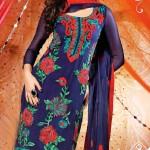 salwar-kameez Design Pra