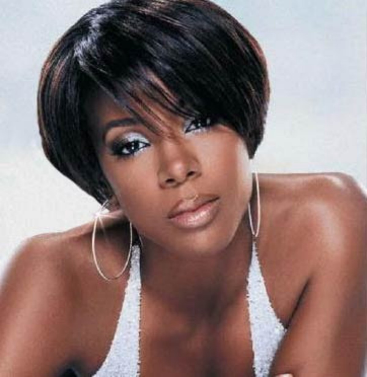 The most trendy Pictures Of Short Hairstyles for Black Women