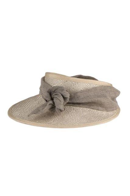 Cortland — Brookes Boswell hat