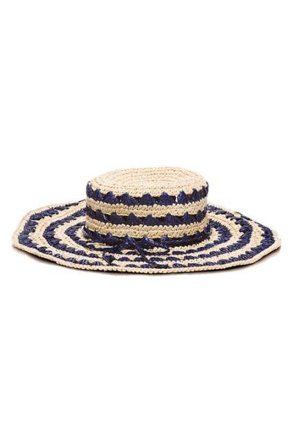 us fashion summer hats