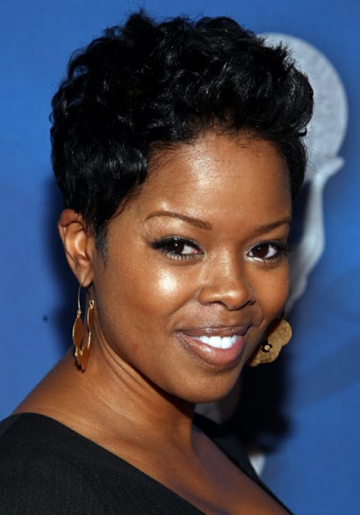 New ideas about Black Women Hairstyles