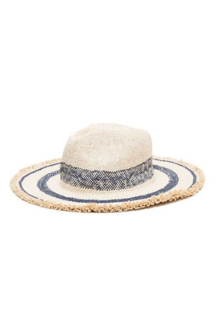 straw hats latest 2016-17