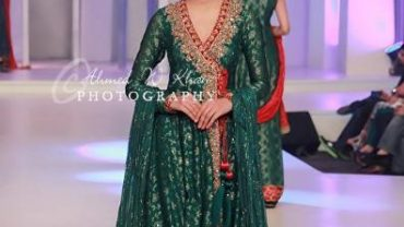 Wedding Wear Latest Angrakha Style Dresses Designs