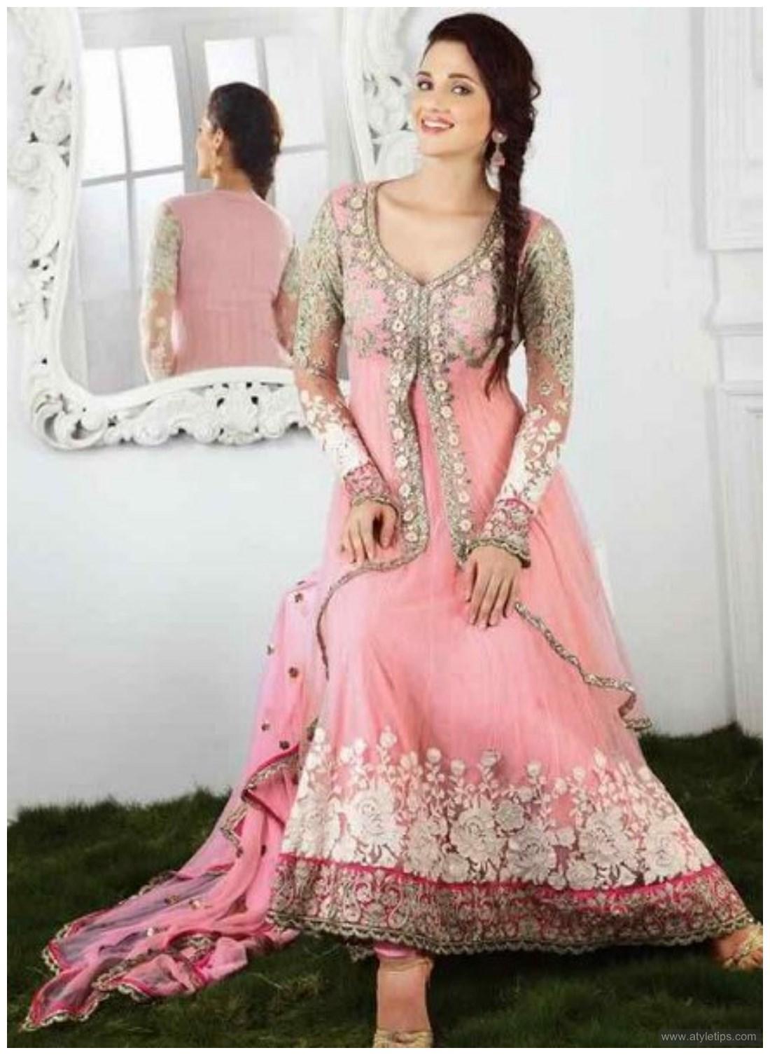 pakistani dresses shalwar kameez