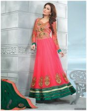 Beautiful Pakistani Dresses Ideas For Girls & Women