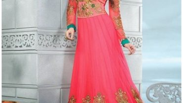 pakistani dresses 2017 party wear