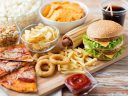 Fast Food and Spicy Burgers Can Cause Cancer: Health Specialist