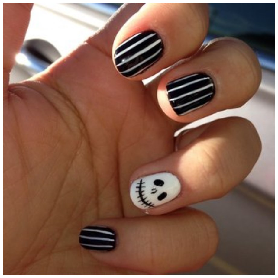 latest-nail-art-ideas-for-perfect-summer