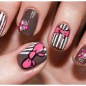 new-pink-fall-winter-2016-2017-nail-trends