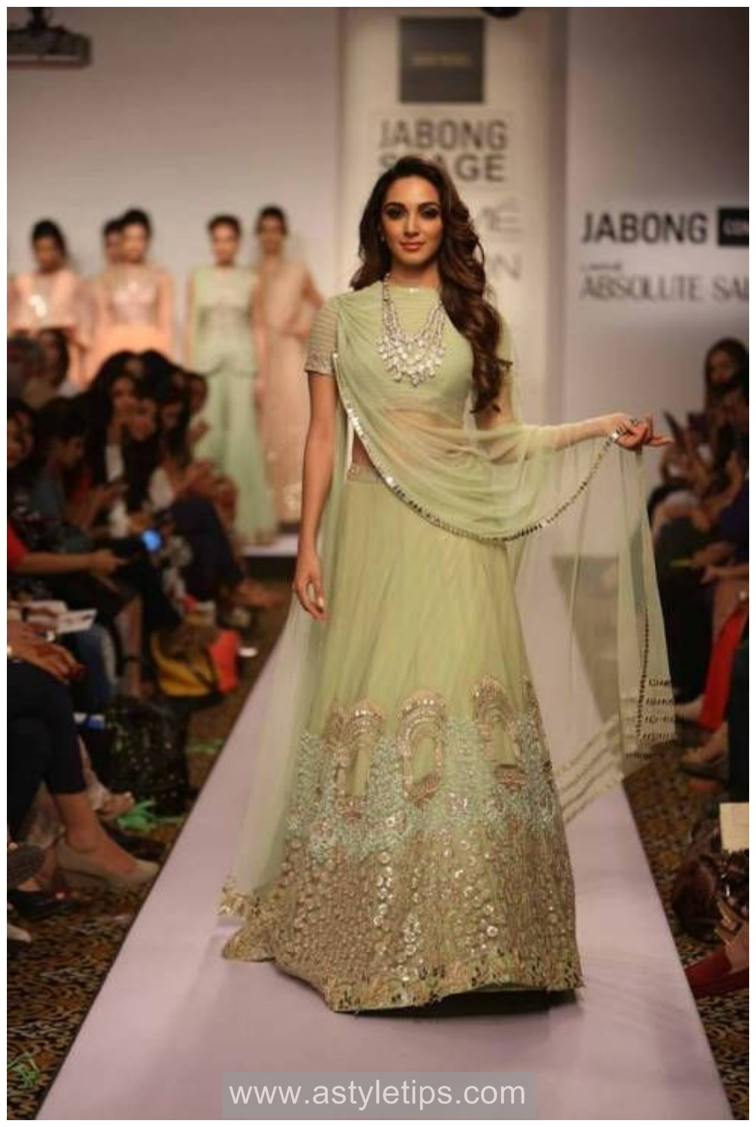 Nikah Women Dresses Fashion Trends