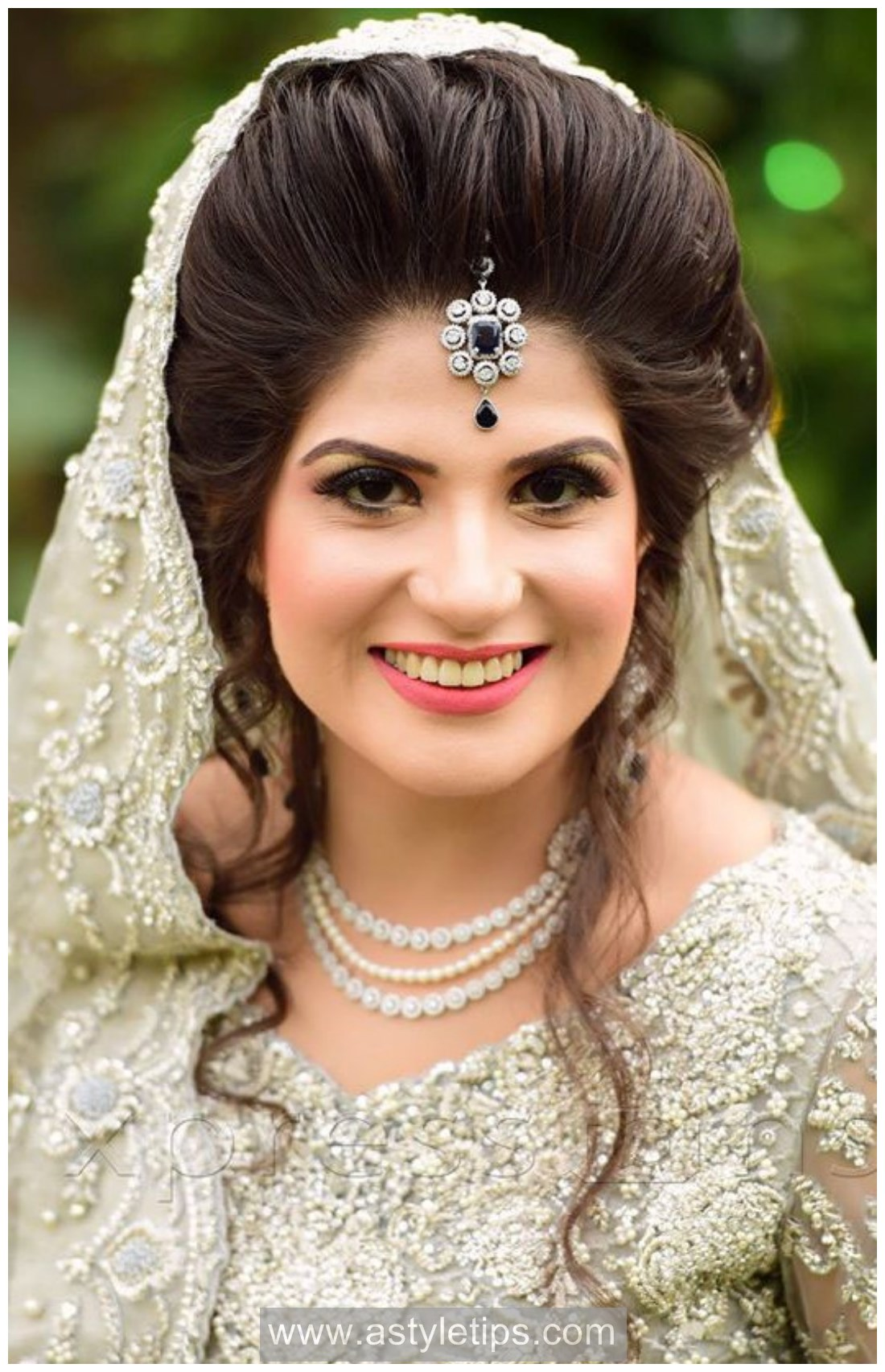 Wedding & Nikkah dresses Suits Best Designs for Ladies | A style tips