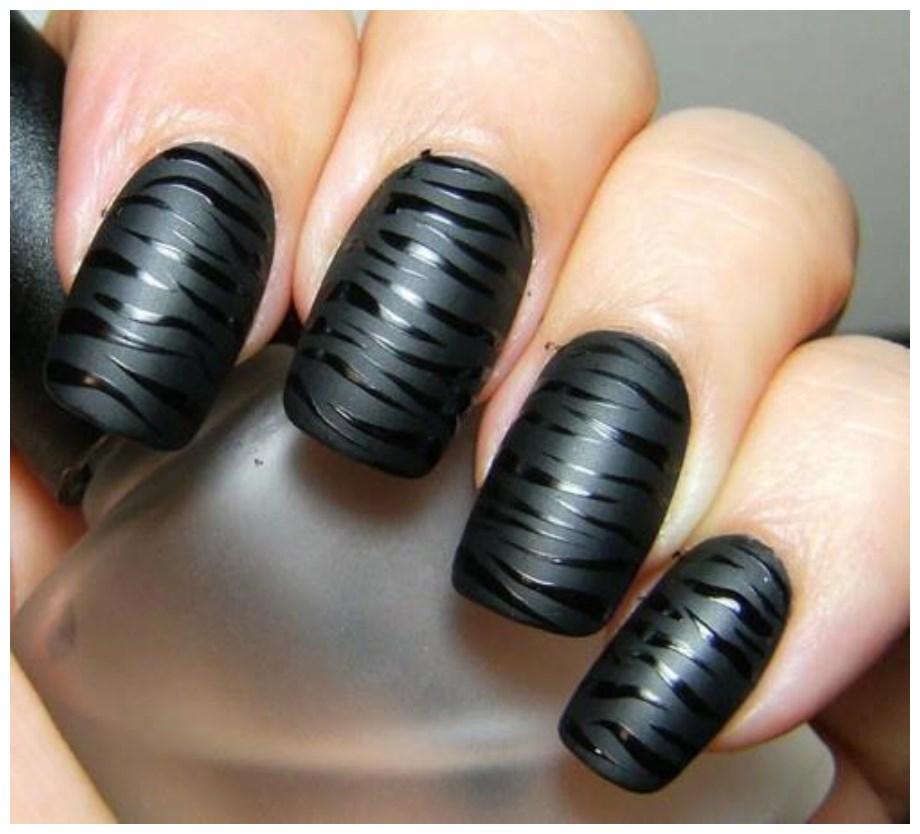 nice-nail-art-designs-trends