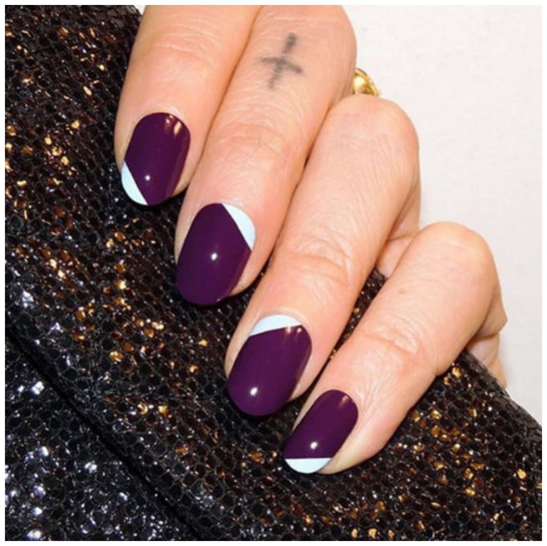 Best Nail Art Design Trends for 2016