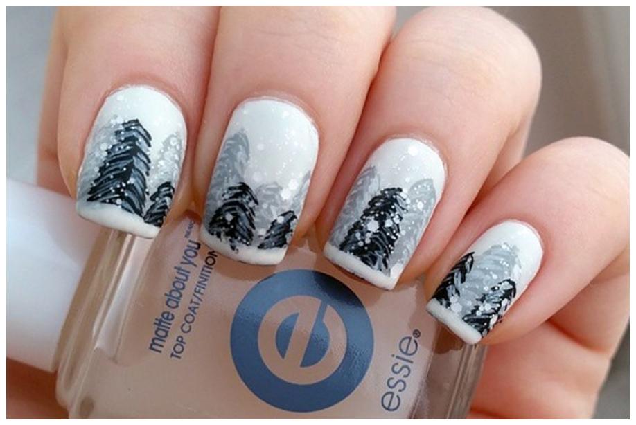 Best Amazing DIY New Nail Art Ideas free