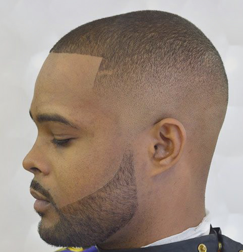 Drake haircut pinterest Images