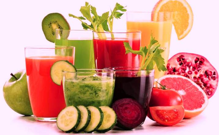 Best Detox Waters to Cleanse Your Body and Mind